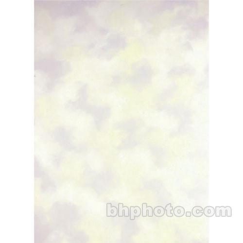 Studio Dynamics 8x10' Canvas Background SM - Opulence 810SOPUL