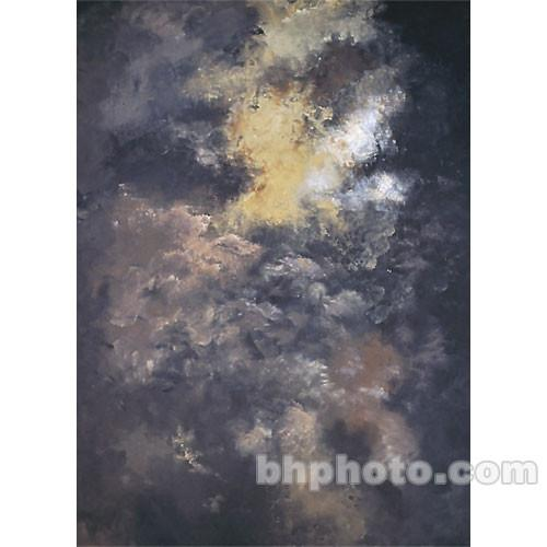 Studio Dynamics 8x12' Canvas Background LSM - Laredo 812LLARE