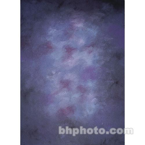 Studio Dynamics 8x12' Canvas Background SM - Atessa 812SATES