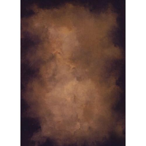 Studio Dynamics Canvas Background, Studio Mount - 5x6' - 56SRENA