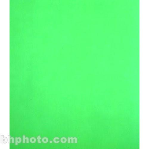 Studio Dynamics Muslin Background - 10 x 10' - Chroma 1010CHRMG