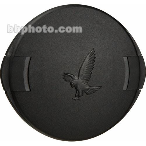 Swarovski Replacement Push-On Lens Cap for 65mm ATS, STS, 44046