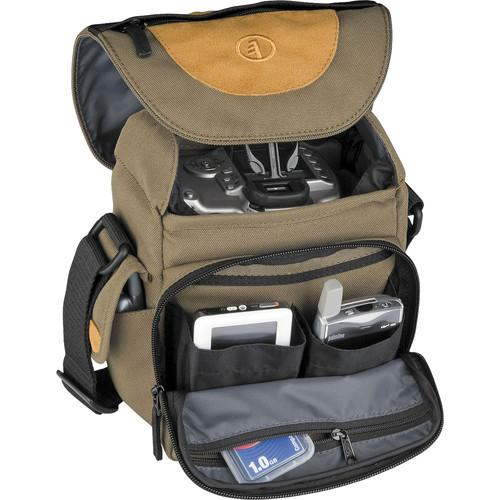 Tamrac  3535 Express 5 Bag (KhakI 353507