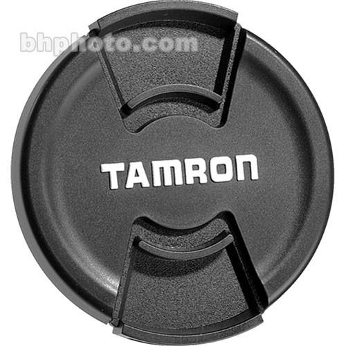 Tamron  77mm Snap-On Lens Cap FLC77