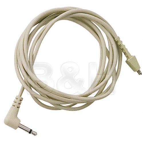 Telex CMT-92 5' (1.5m) Headphone Cable F.01U.118.024