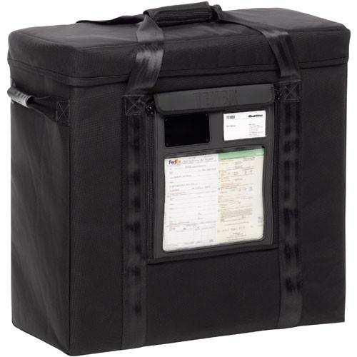 Tenba  RS-E19 Roadshow Air Case 634-720