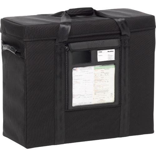 Tenba Transport Air Case for EIZO Coloredge or Flexscan 634-722