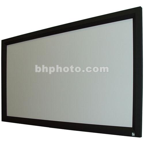The Screen Works Replacement Surface - E-Z Fold 6 x 6' RSEZ66MBP