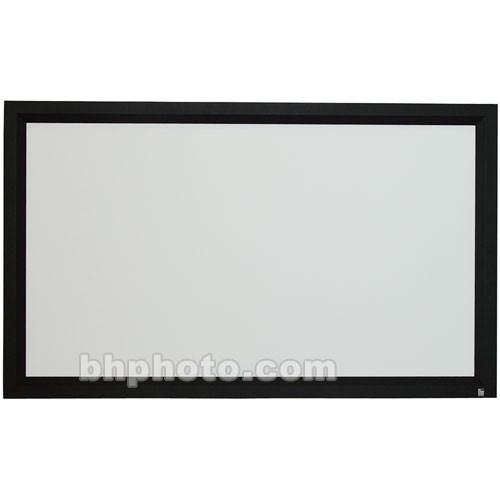 The Screen Works Replacement Surface E-Z Fold RSEZ1017MBP