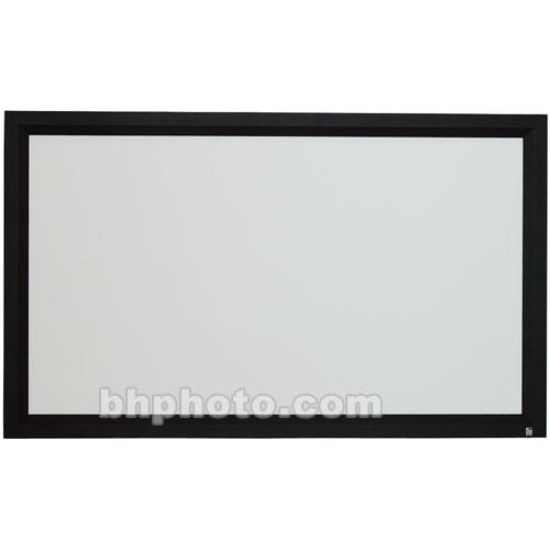 The Screen Works Replacement Surface E-Z Fold RSEZ1028MBP