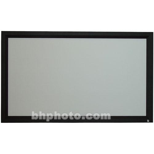 The Screen Works Replacement Surface E-Z Fold RSEZ1621MBP