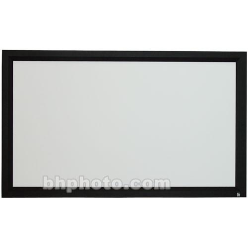 The Screen Works Replacement Surface E-Z Fold RSEZ616MBP