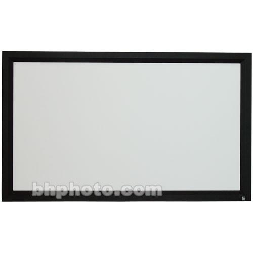 The Screen Works Replacement Surface E-Z Fold RSEZ719MBP