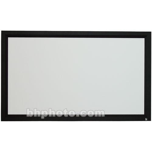 The Screen Works Replacement Surface E-Z Fold RSEZ925MBP