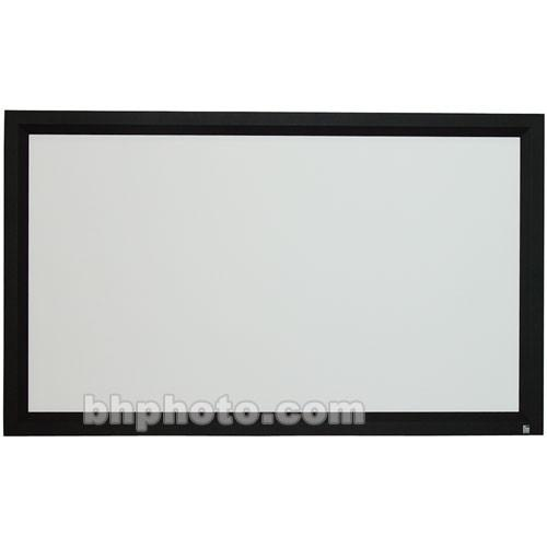 The Screen Works Replacement Surface for E-Z Fold RSEZ11615MBP