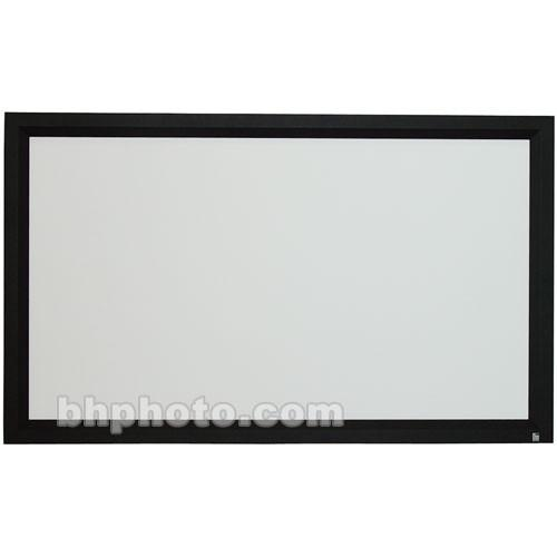The Screen Works Replacement Surface for E-Z Fold RSEZ116196MB