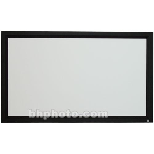 The Screen Works Replacement Surface for E-Z Fold RSEZ1317MBP