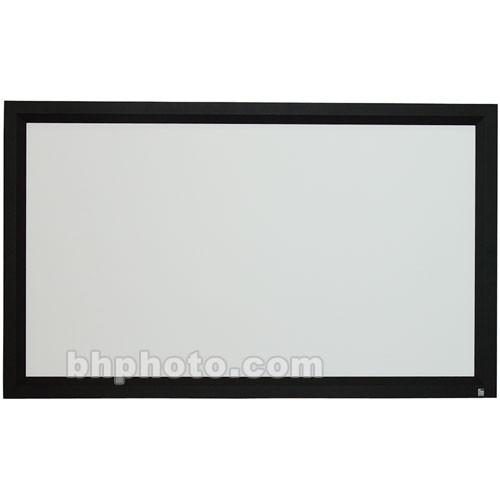 The Screen Works Replacement Surface for E-Z Fold RSEZ13223MBP