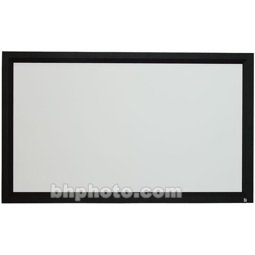 The Screen Works Replacement Surface for E-Z Fold RSEZ16276MBP