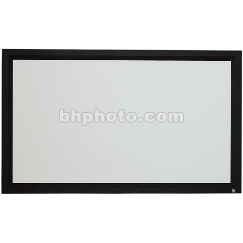 The Screen Works Replacement Surface for E-Z Fold RSEZ4464MBP