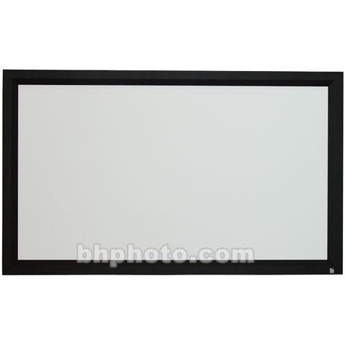 The Screen Works Replacement Surface for E-Z Fold RSEZ6494MBP