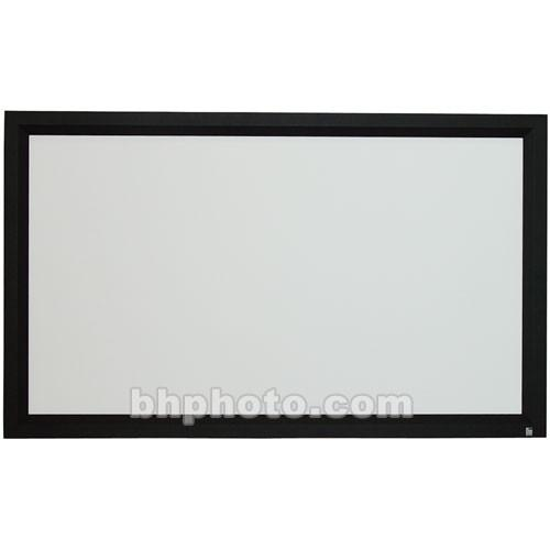 The Screen Works Replacement Surface for E-Z Fold RSEZ741010MB