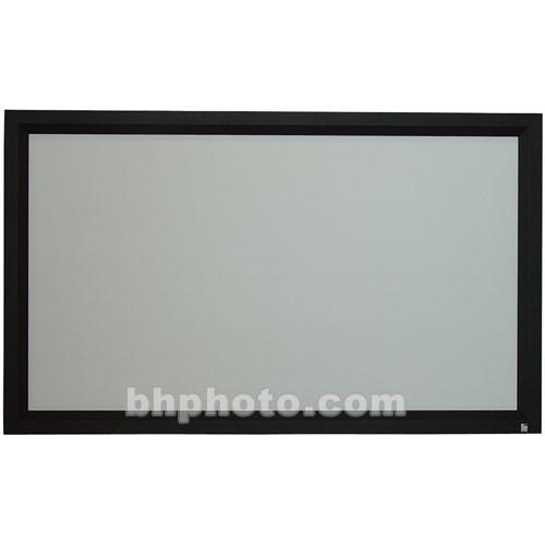 The Screen Works Replacement Surface for E-Z Fold RSEZ8611MBP