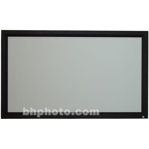 The Screen Works Replacement Surface for E-Z Fold RSEZ912MBP