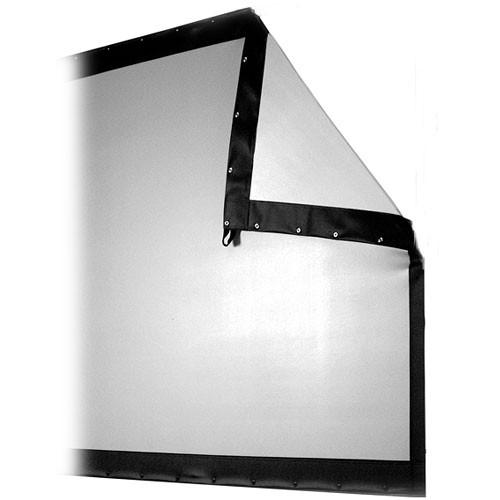 The Screen Works Replacement Surface Only E-Z Fold RSEZ116152V