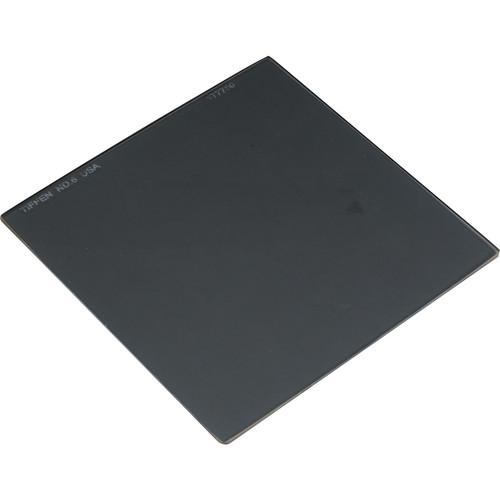 Tiffen Neutral Density (ND) 0.6 Glass Filter TCND6