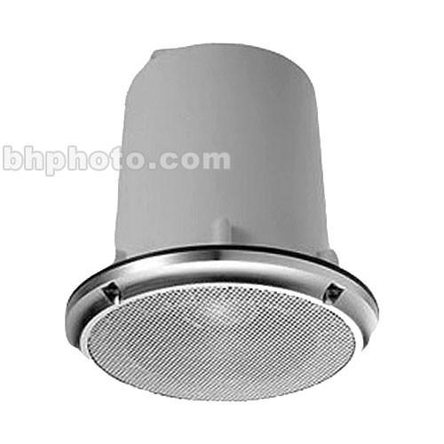 Toa Electronics Clean-Room Ceiling Speaker PC-5CL