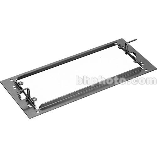 Toa Electronics HY-H1 - Wall-Mounting Bracket for H1 HY-H1