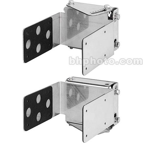 Toa Electronics SR-WB4WP - Wall Mount Bracket for SR-S4 SR-WB4WP
