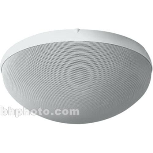 Toa Electronics Weather-Resistant Outdoor Wall Speaker H-2WP EX