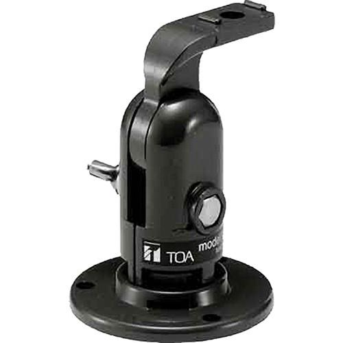 Toa Electronics YS-151S - Swivel Mount Bracket YS-151S