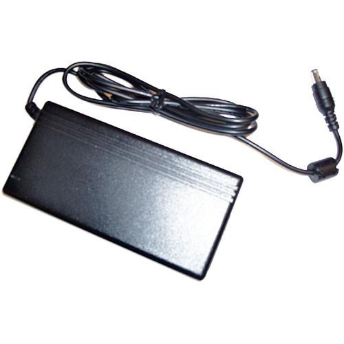 Tote Vision  AC-3000 2A 12 VDC/AC Adapter AC-3000