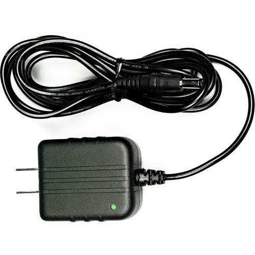 Tote Vision Tote Vision AC1000 500mA 12 VDC/AC Adapter AC-1000