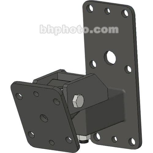 Turbosound WB-55 Wall Bracket for TXD-151 WB-55 /BLK