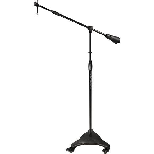 Ultimate Support MC-125 Professional Studio Boom Stand 16124