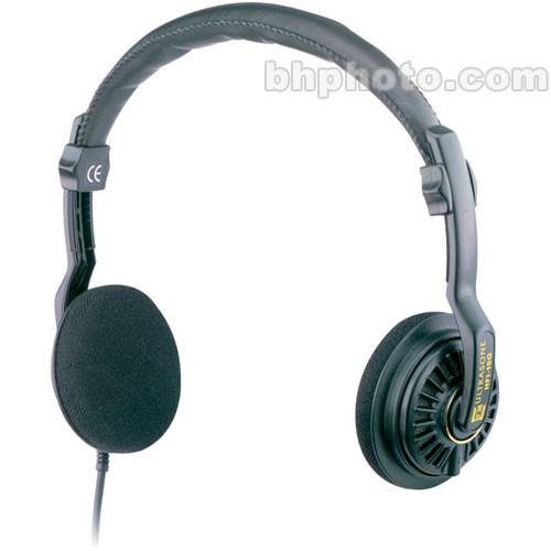 Ultrasone HFI-15G Lightweight Headphones HFI 15 G