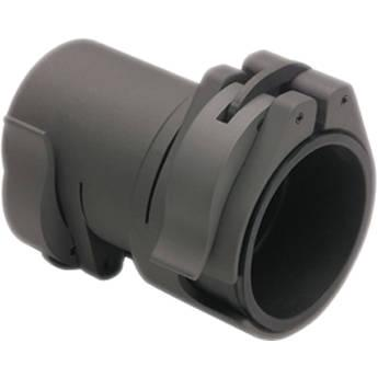 US NightVision Monoloc Adapter for PVS14 Night Vision 000242