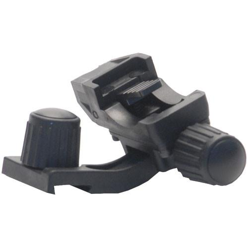 US NightVision Transfer Arm for USNV-18 Night Vision 000386