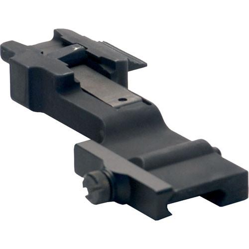 US NightVision USNV-14 Accutorque Weapon Mount 000233