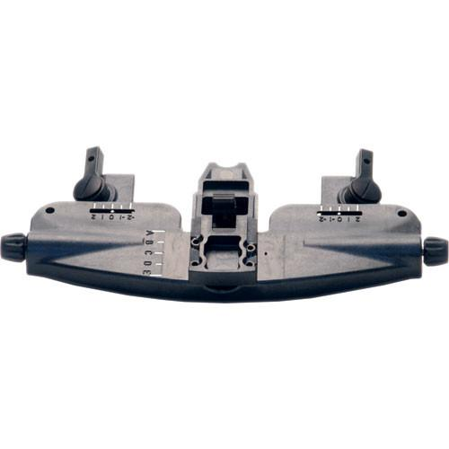 US NightVision  USNV-14  Dual Mount 000241