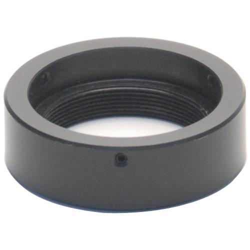 US NightVision USNV-14 Military Lens Adapter 000383