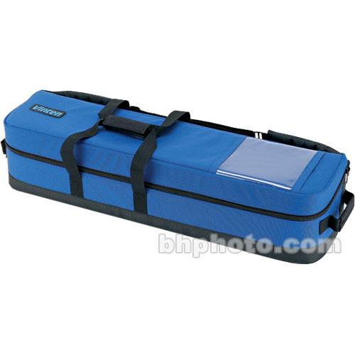 Vinten  3341-3 Soft Tripod Cases 3341-3