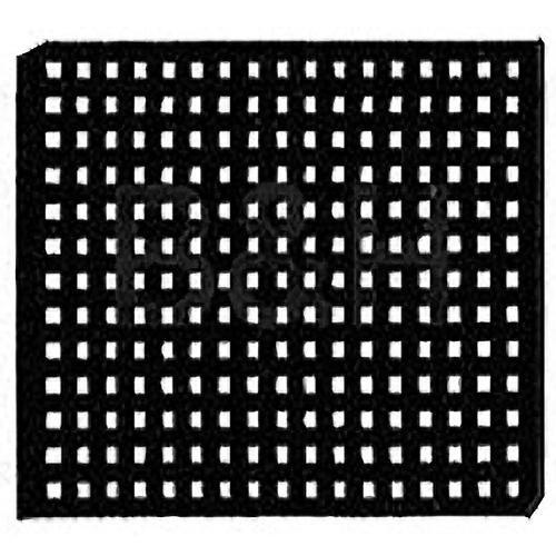 Visatec Fabric Grid for Soloflex 80 Softbox V-53.202.00