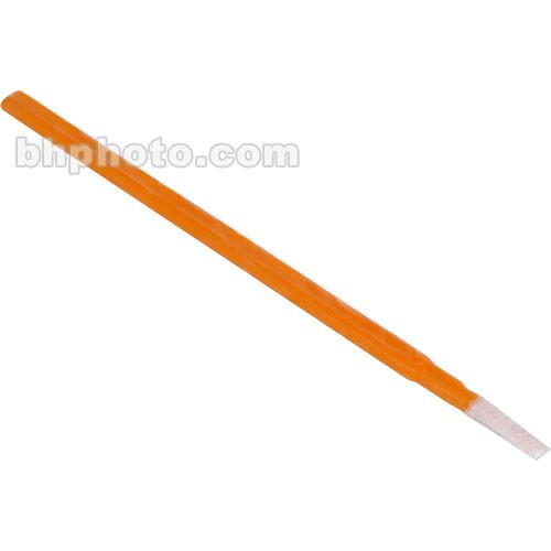 VisibleDust Corner Swabs for DSLR Cameras - Orange 3098687