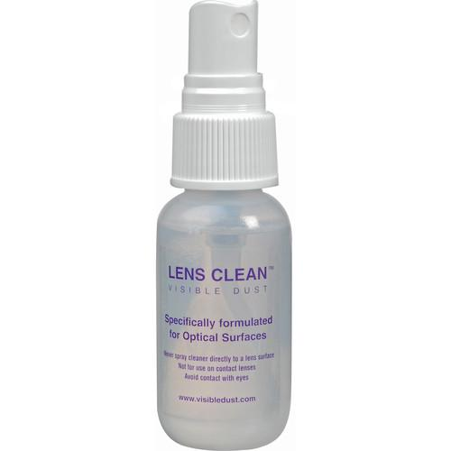 VisibleDust  Lens Clean Solution (30 ml) 2773161