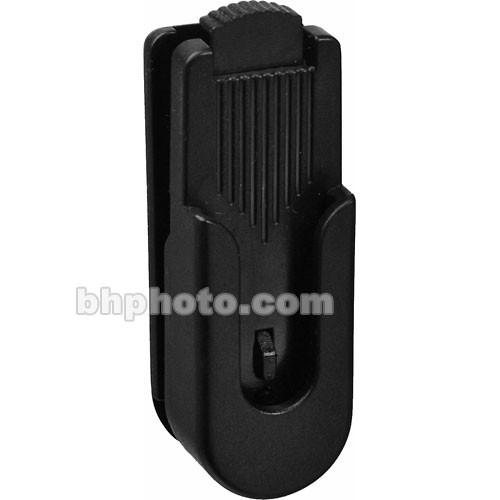 VITEC Replacement Belt Clip for FS-4 Firestore ACSS-0022-01